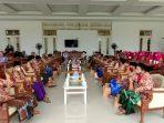 Bupati Ponorogo undang anak yatim di Pringgitan