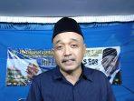 Mirza Ananta, Legislator Partai Nasdem di DPRD Jawa Timur