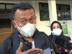 Bupati Ponorogo, H Sugiri Sancoko mempersiapkan 800 Vaksinator untuk mempercepat Vaksinasi