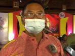 Gatot Saiman, Manager Persepon Ponorogo optimis Tim nya bakal juara di Liga 3